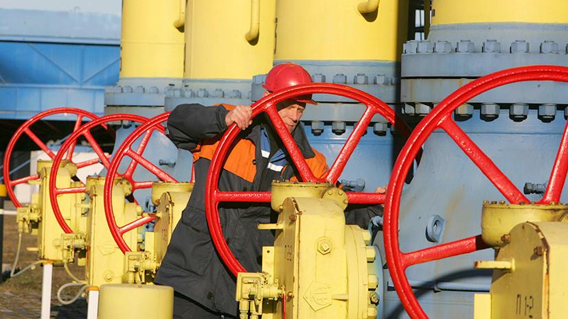 Дать по газам: почему Минск резко пошёл навстречу Москве в разрешении сырьевых споров