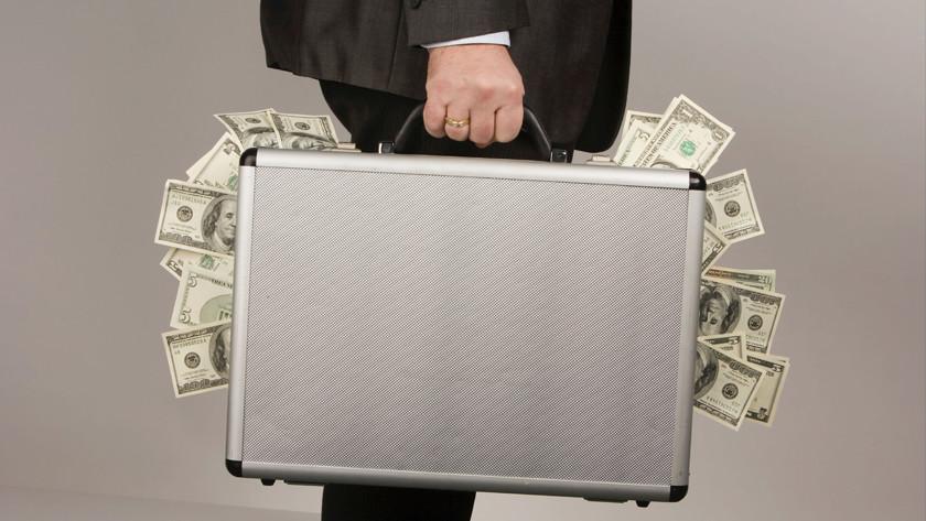 Капиталы-перебежчики: экономисты прогнозируют в 2017 году отток инвестактивов из США