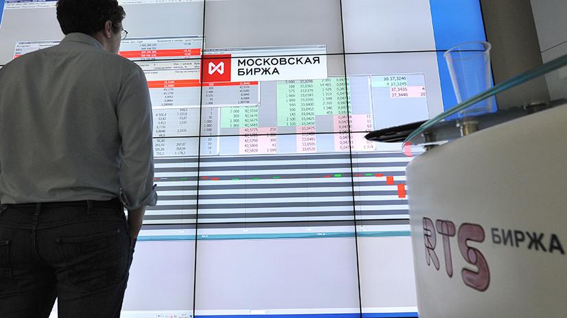 Сюрприз не удался: рубль укрепляется вопреки повышению ставки ФРС США