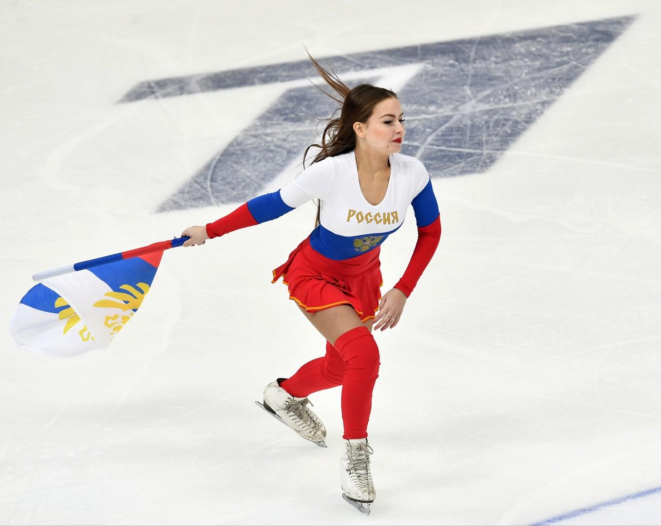 Помехи в эфире: отмена трансляции матча Россия-Чехия разочаровала болельщиков