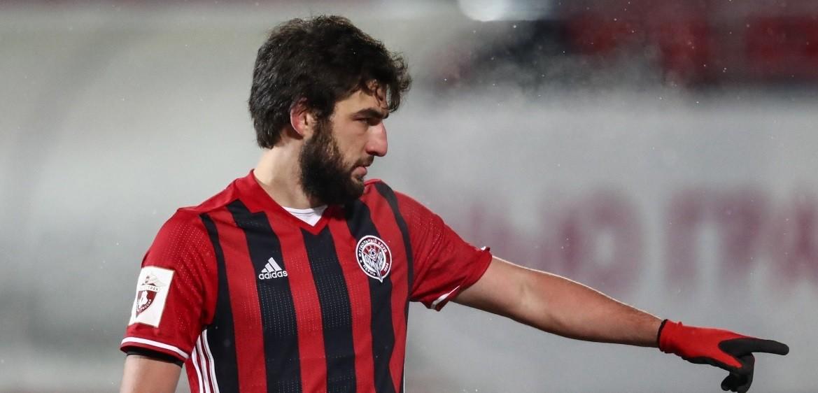 «Спартак» находит, «Зенит» теряет: клубы РФПЛ открыли трансферную кампанию