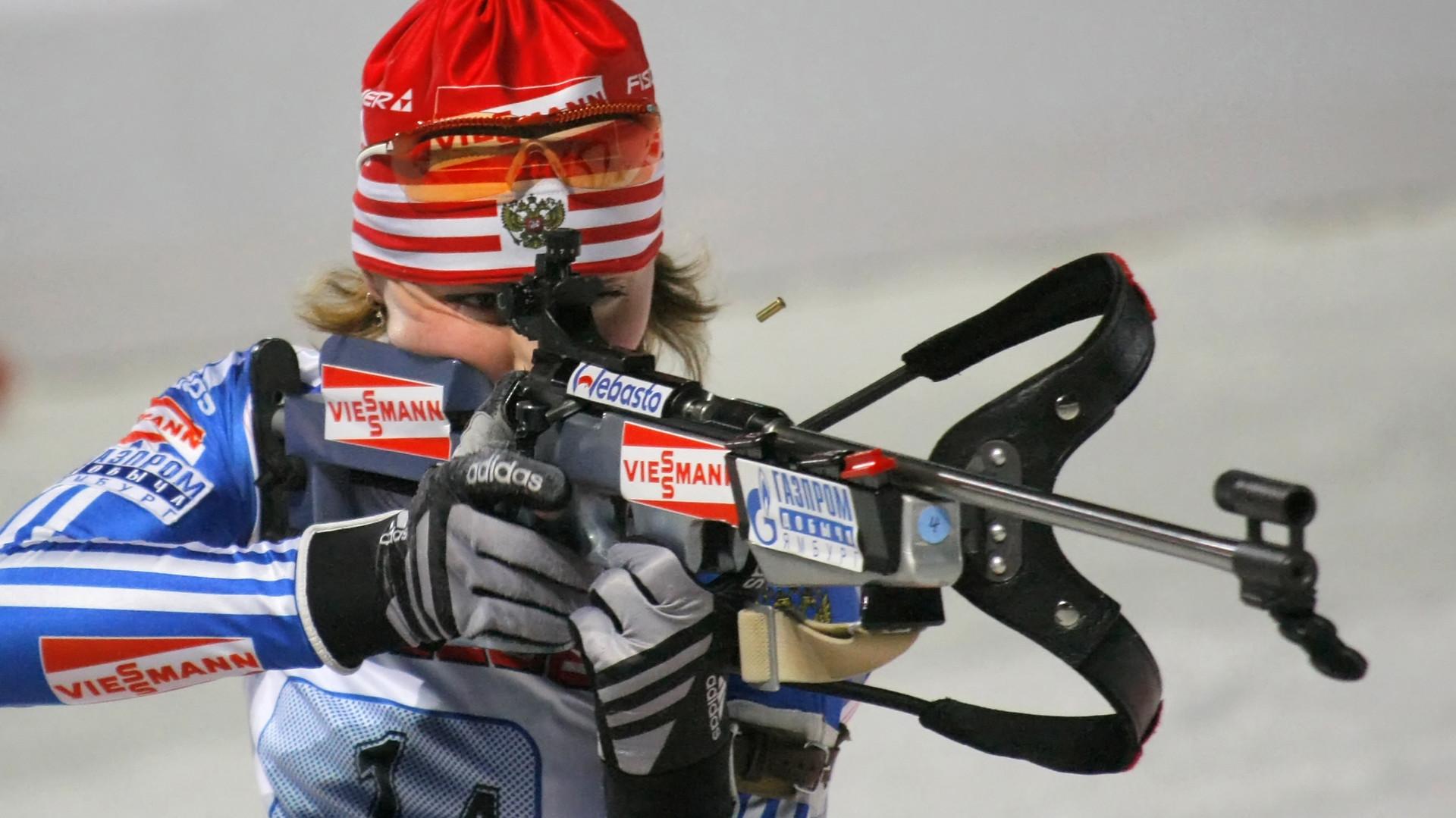 «С допингом нужно было бороться ещё в 2009-м»: Хованцев о подозрениях помощника-норвежца