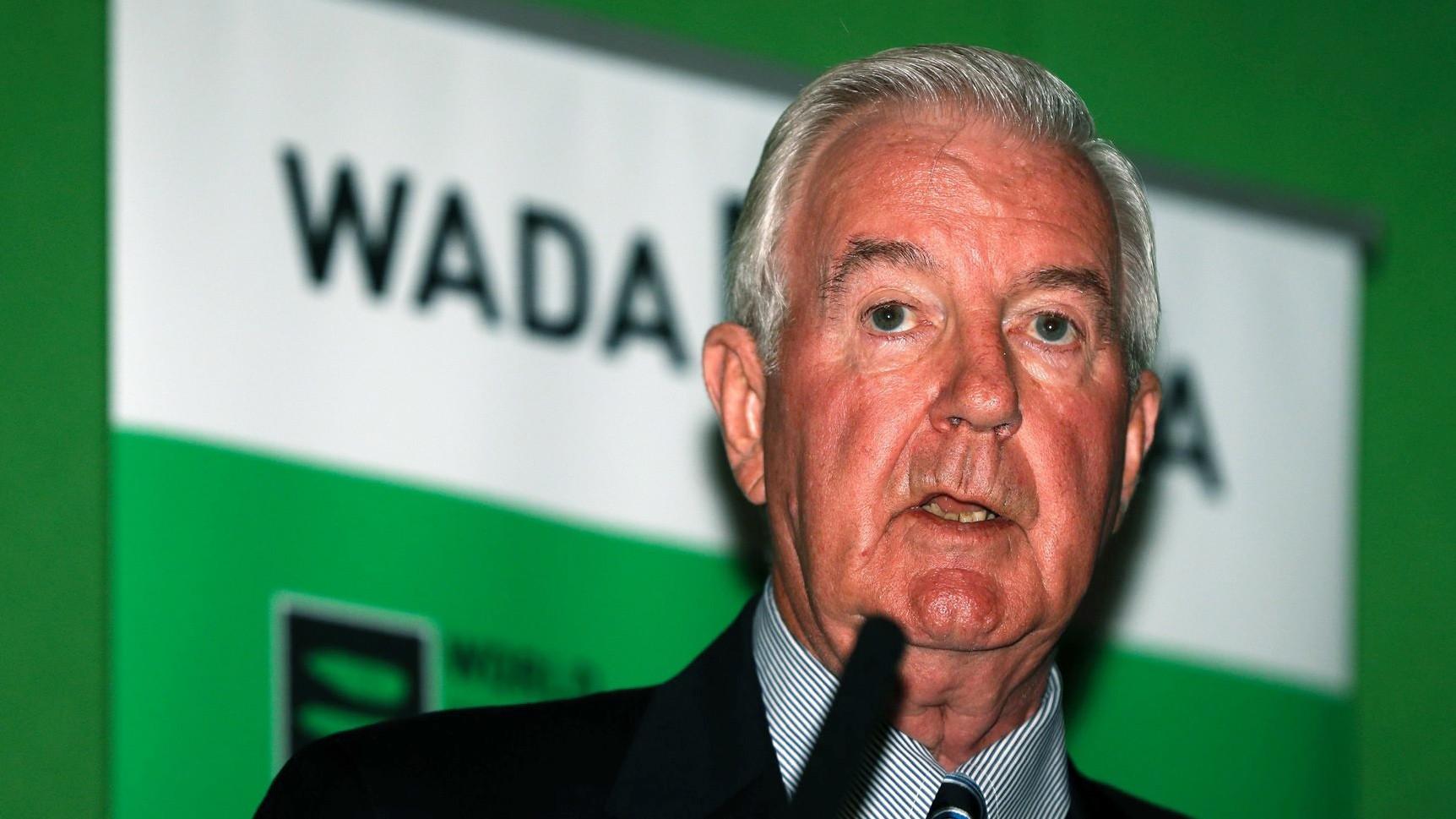 «Мир должен поверить России»: глава WADA отчитался перед британским парламентом