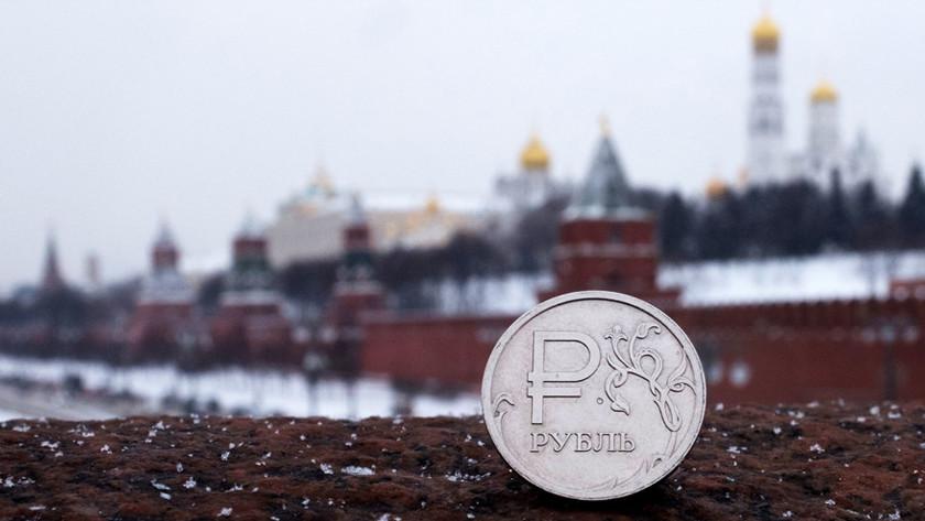 «Восстановительный рост»: каким был 2016 год для российской экономики