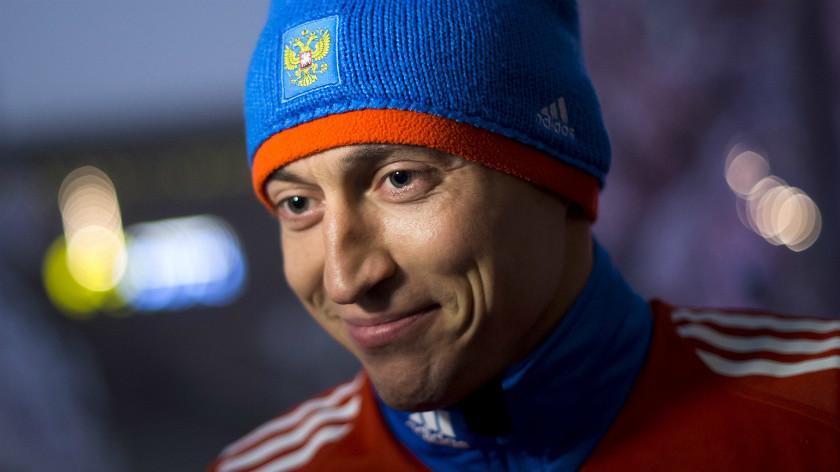 «Легков и Белов никогда не принимали допинг»: за что отстранили российских лыжников