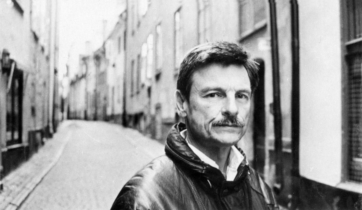 Тест RT: Хорошо ли вы знаете фильмы Андрея Тарковского?