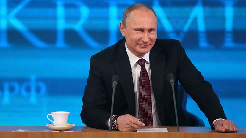 Лавров предложил Путину выслать из России 35 дипломатов США