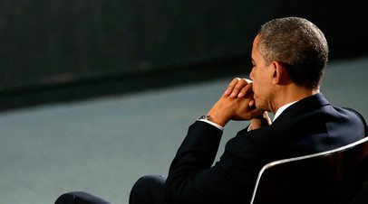 Власть богачей и генералов: американцы ждут перемен от миллиардеров в Белом Доме