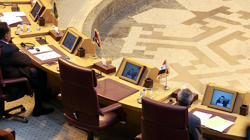 от каких политических сил зависит успех переговоров по Сирии в Астане