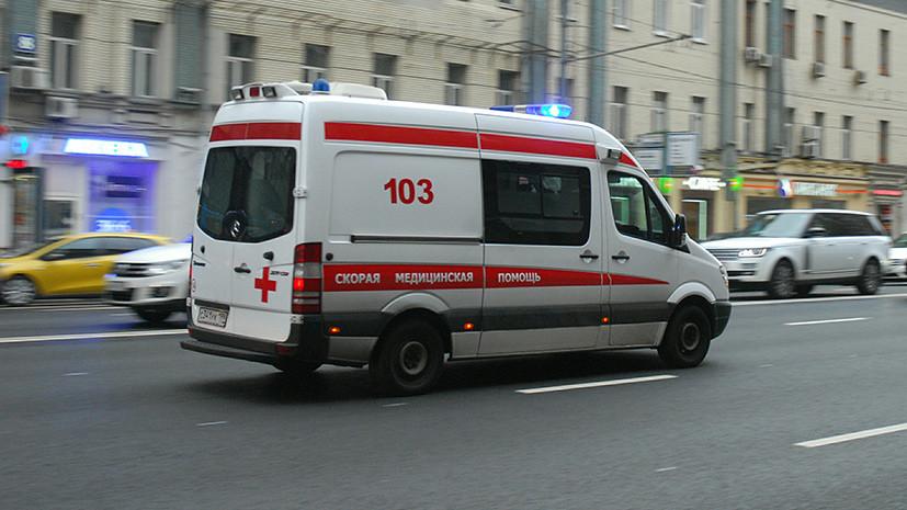 Почти убийство: за препятствование скорой помощи намерены ввести уголовное наказание