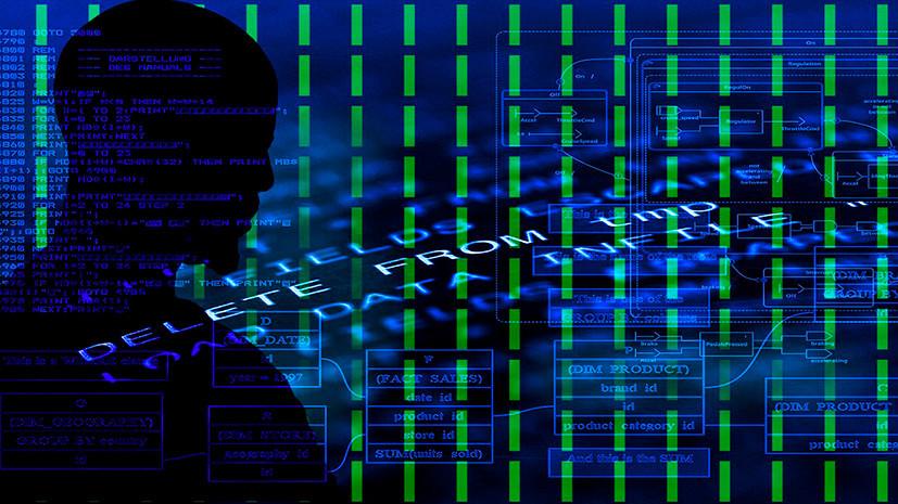 Вашингтон и Силиконовая долина объединятся против российских хакеров