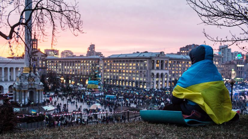 Брошенные Трампом: на Украине заговорили о возвращении страны под влияние России