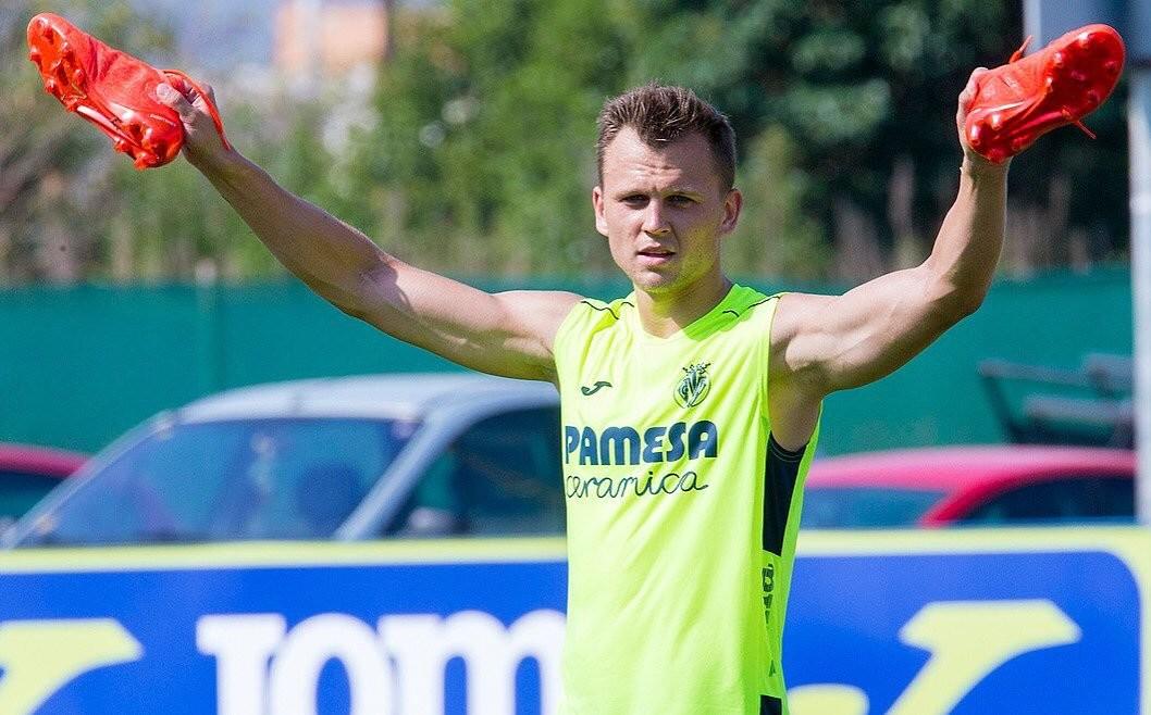 Элитный десант: 10 самых дорогих российских футболистов, выступающих в Европе