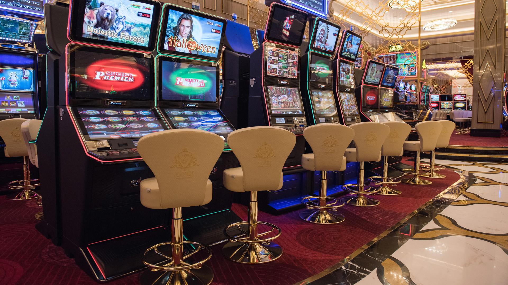 kazino-v-sochi-igrovie-avtomati