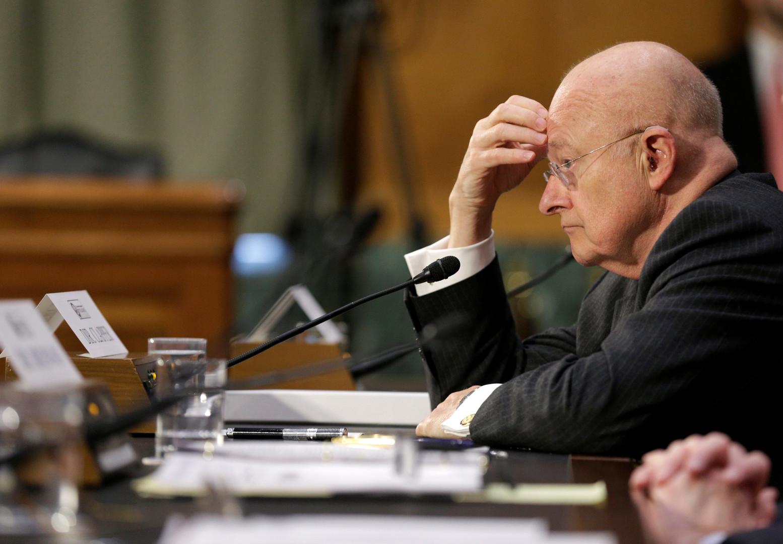 «Так секретно, что не можем говорить»: слушания в конгрессе США о «русских хакерах»