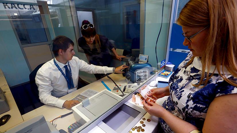 как белорусское экономическое чудо оказалось мифом