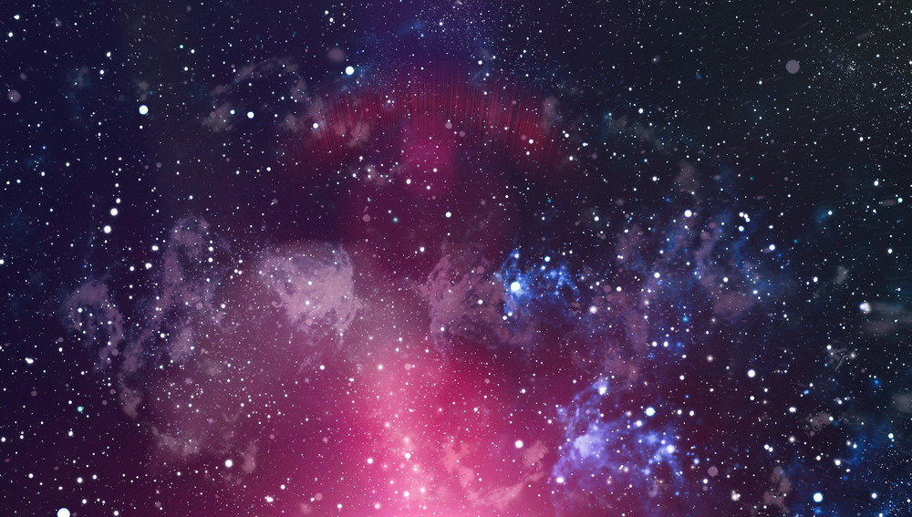 Тест RT: Знаете ли вы астрономию?
