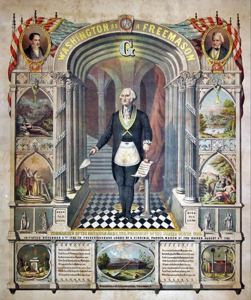 """Результат пошуку зображень за запитом """"шахматный пол в масонстве"""""""
