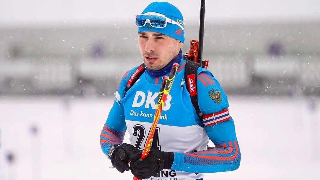 «Что ни день — что-то новое против России»: ужесточат ли наказание за допинг в биатлоне