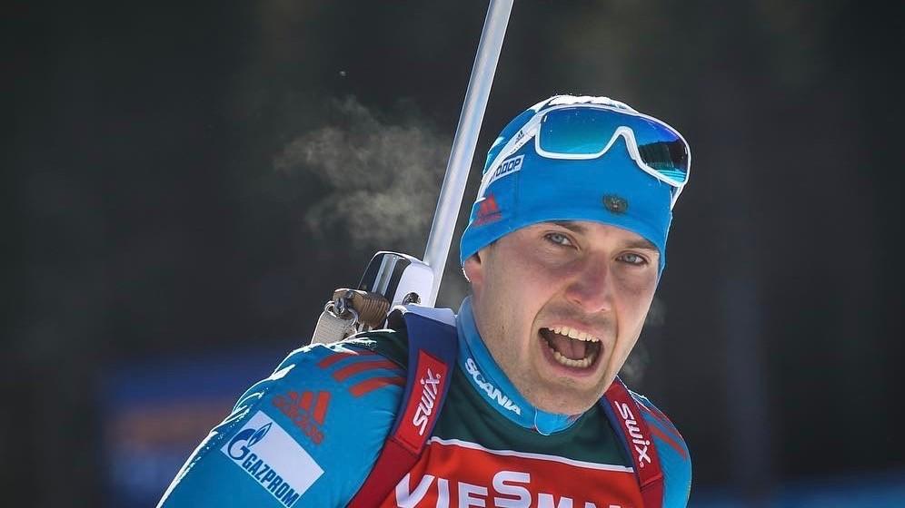 Назло Фуркаду: исполком IBU закрыл дело в отношении 22 российских биатлонистов
