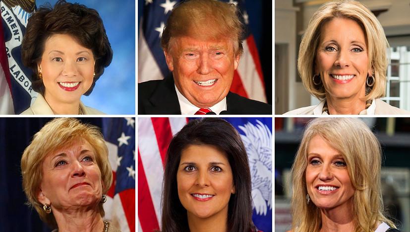 Женщины в возрасте го видео фото 93-316