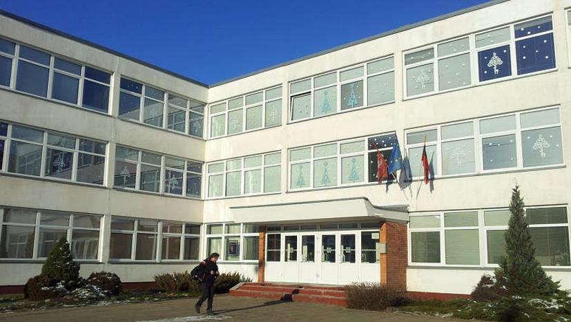 Дело закрыто: c русскоязычных школ в Вильнюсе сняли обвинения в госизмене