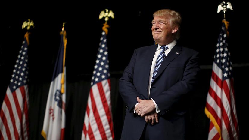 Противостояние или несогласованность: что стоит за позициями Трампа и Пентагона по Сирии
