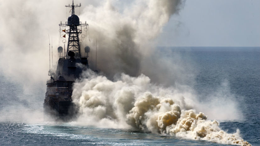 Округ забронирован: зачем Минобороны усиливает боевой потенциал войск на юге России