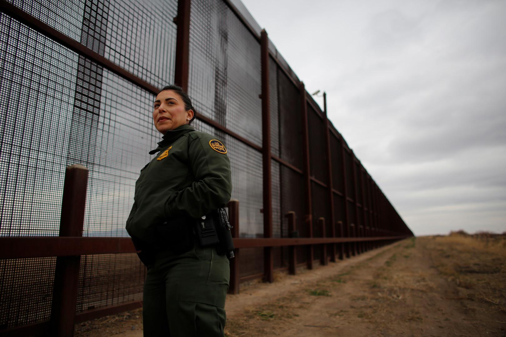 Стена стенания: готова ли Мексика к заморозке отношений с США