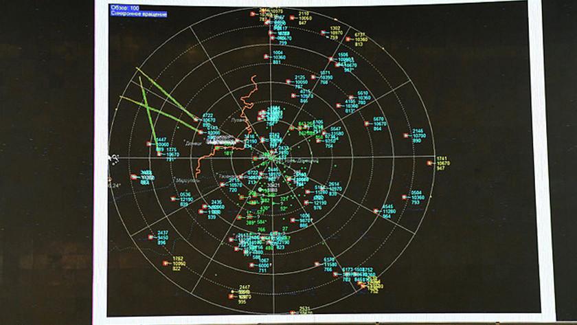 Радарная азбука: как Нидерланды пытаются затянуть расследование по делу MH17