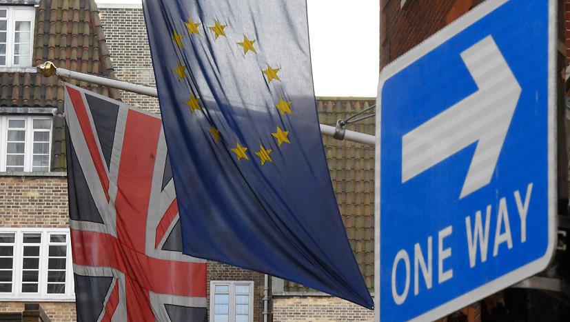 Случится ли «мини-брексит»: что может заставить Шотландию покинуть Соединённое Королевство