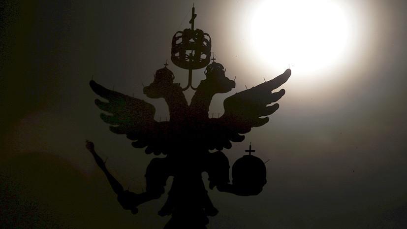 Исключительная нация: американцы готовы спасать вымышленный Кыргбекистан от России