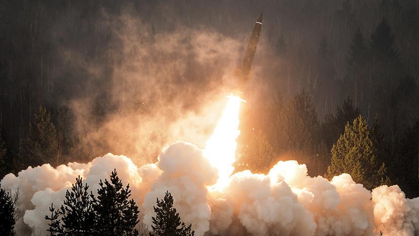 получены доказательства применения оружия массового поражения в Донбассе