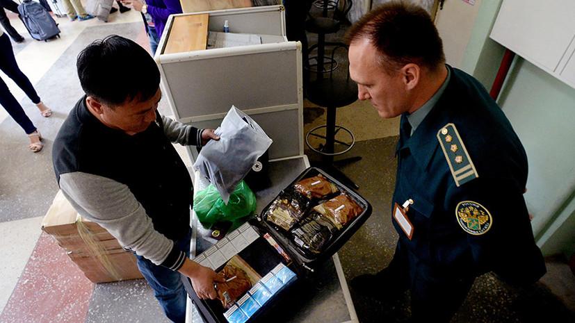 Не рабочий момент: надолго ли сократился приток мигрантов в Россию