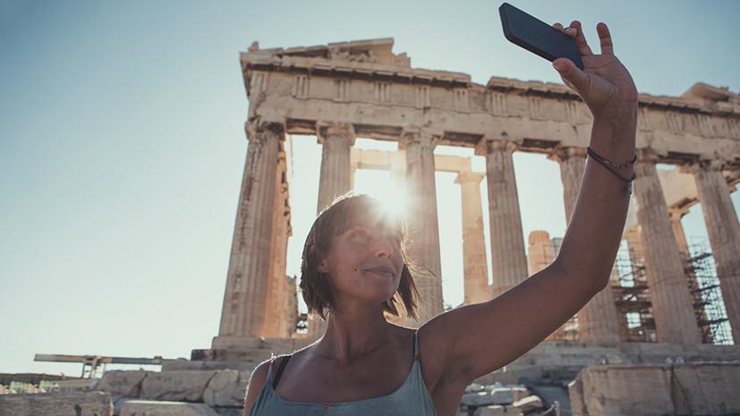 Уступили: Греция согласилась на новые реформы в обмен на европейские кредиты