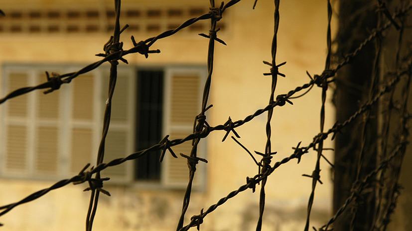 «Позор Австралии»: как малолетних заключённых перевоспитывают при помощи издевательств
