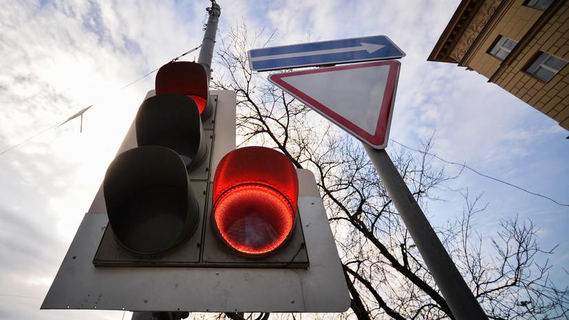 Дорожный рецидив: почему наказания за повторные нарушения ПДД могут отменить