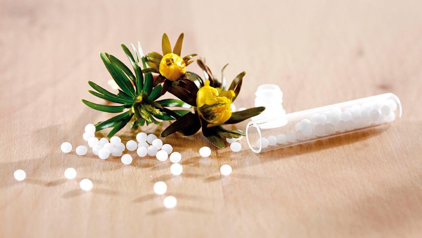 «Может привести к смерти»: гомеопатию в России признали лженаукой