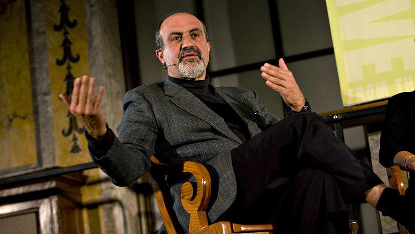«США добились роста экономического неравенства»: известный экономист о мировом кризисе