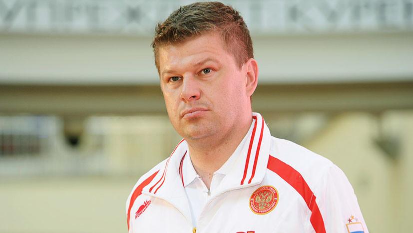 «Второй год кряду Россия без медалей не останется»: Губерниев о предстоящем ЧМ по биатлону