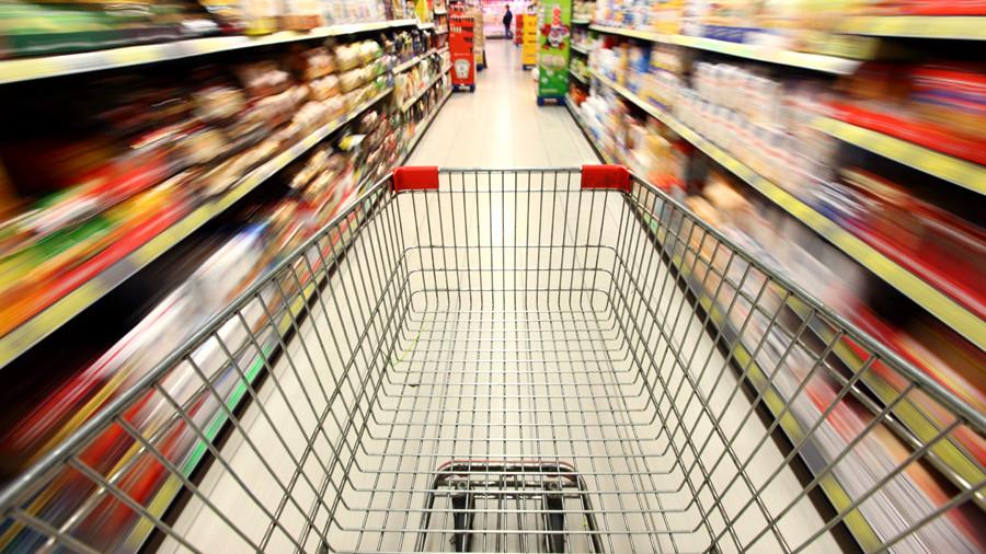 Американский бизнес выступил против повышения цен