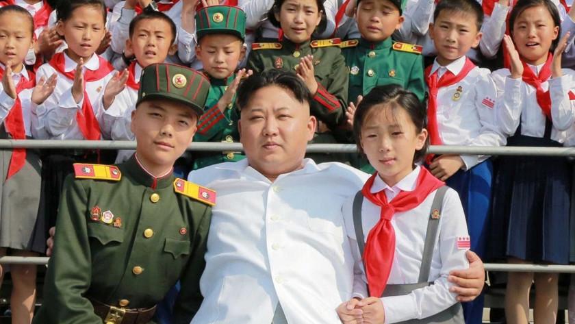 Картинки по запросу Война США с Северной Кореей