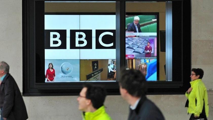 Фабрика фейков: как критикуют BBC за распространение ложной информации