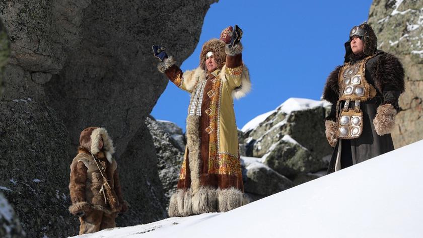Советы местных: добычу ресурсов в России предлагают согласовывать с коренными народами