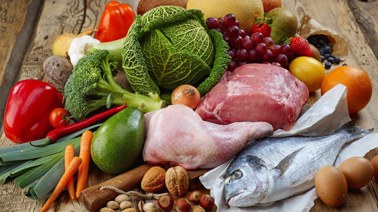 Учёные развенчивают псевдонаучные мифы о здоровом образе жизни