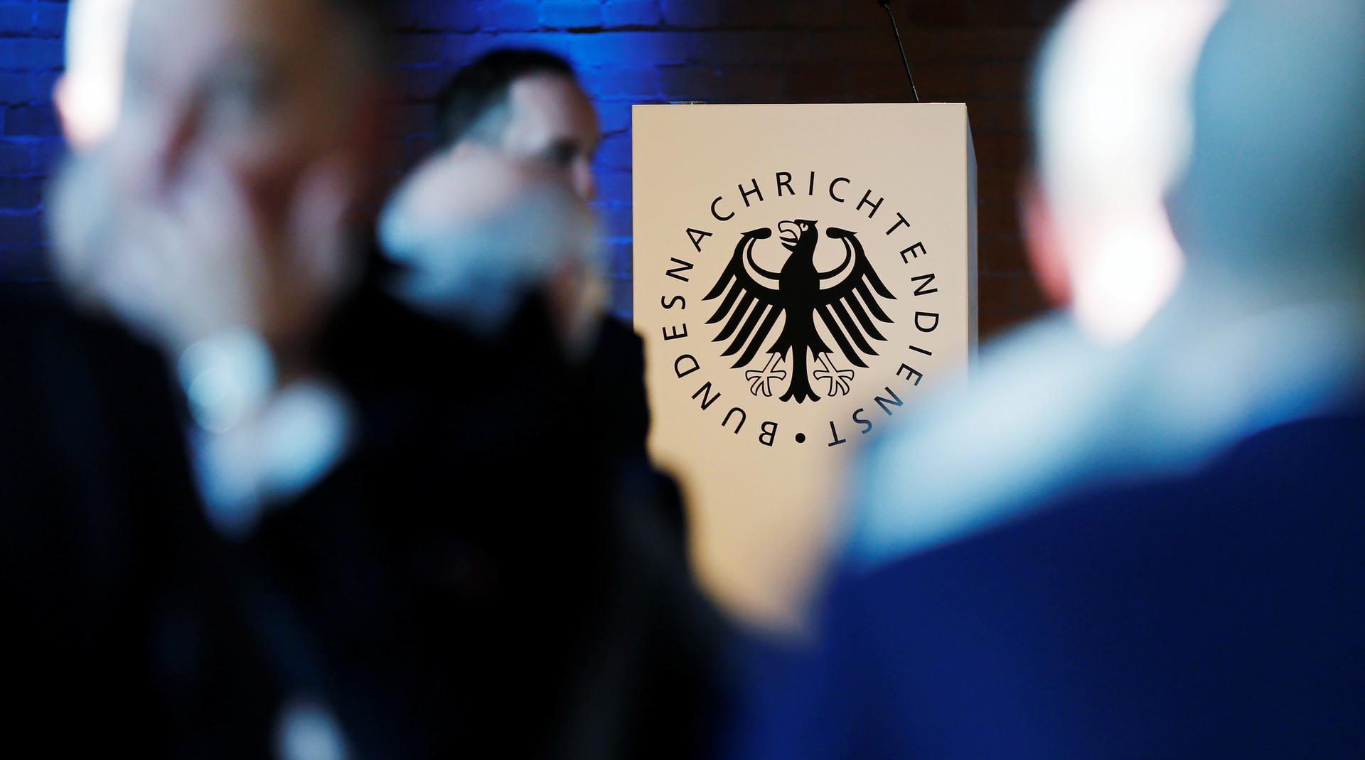 Der Spiegel: разведка Германии почти 20 лет следила за редакциями международных СМИ