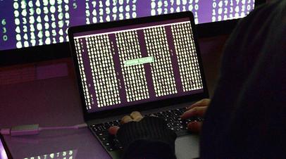 Русские хакеры ни при чём: виновным во взломе серверов немецкой компании оказался британец