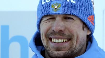 «Отыгрались за Сочи»: в России отреагировали на вторую победу Устюгова на чемпионате мира