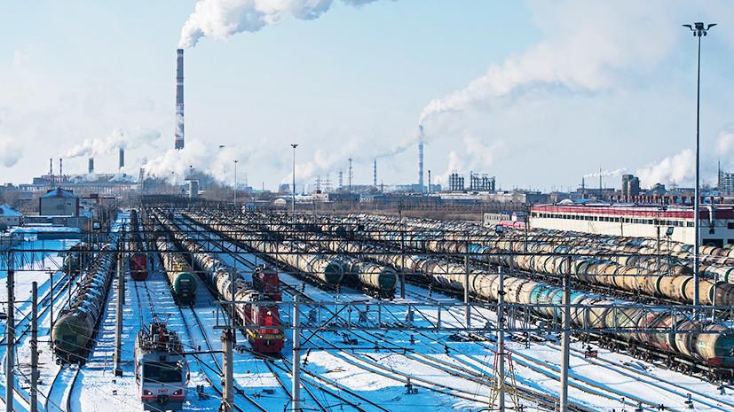 Поставить на поток: использует ли Минск новый шанс разрешить нефтегазовый спор с Москвой