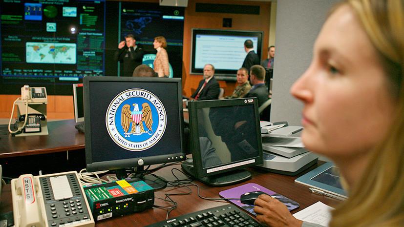 Долгие проводы: в США идёт борьба с теневой политикой Обамы